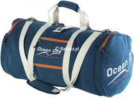 0516f2f7b24c3 Kupię torbę żeglarską