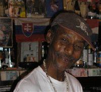 Saint Vincent - polski Konsul na Karaibach - kultowe miejsca na Karaibach