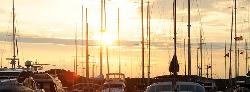 Yachtic - serwis czarteru jachtów inny ni¿ wszystkie