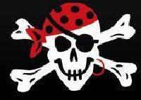 Tawerna Gniazdo Piratów