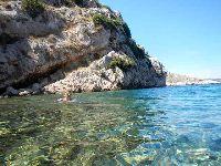 Najpiêkniejsze miejsce w Chorwacji