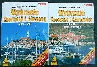 Przewodniki po Adriatyku