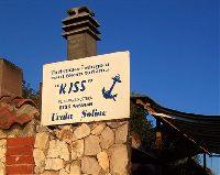 Konoba KISS - zatoka Soline - Pasman
