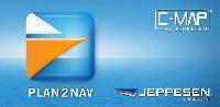 Nawigacja na Androida Jeppsen Plan2Nav