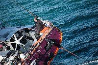 Jacht ENERGA przygotowuje siê do próby bicia rekordu Nowy Jork – Lizard