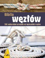 Biblia wêz³ów - ¿eglarski podrêcznik